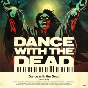 dancewiththedead