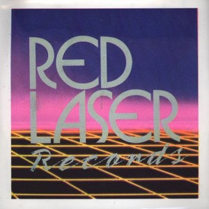 red laser EP4