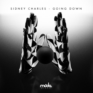 Sidney Charles - Going Down EP