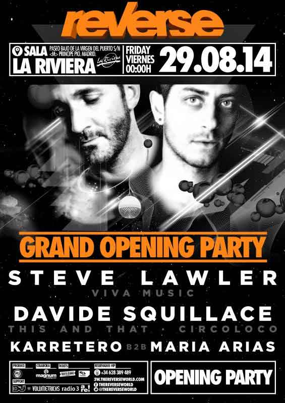 Steve-Lawler-y-Davide-Squillace-@-Reverse-Grand-Opening-Party-29-agosto-014-Madrid