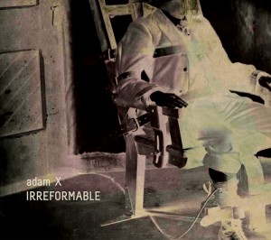 Irreformable_cd_cover_1_final.indd