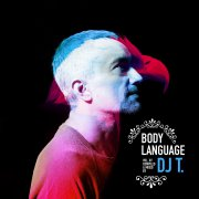 Get_Physical_Music_Presents__Body_Language_Vol__15_by_DJ_T_-GPMCD100