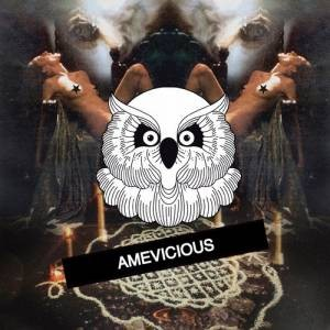 Amevicious-The-Fall-EP-300x300