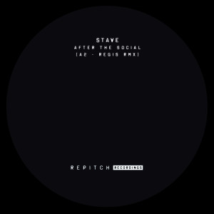 Stave - After The Social