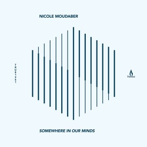 Nicole Mpudaber - Somewhere In Our Minds
