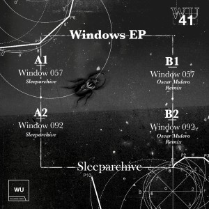 Sleeparchive - Windows