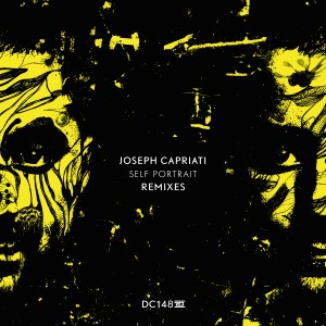 Joseph_Capriati_Self_Portrait_Remixes