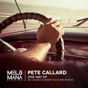 Pete-Callard-One-Way-EP