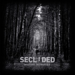 Secluded - Distant Memories