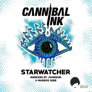 cannibal ink-starwatcher