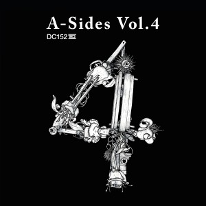 A Sides_Volume_4