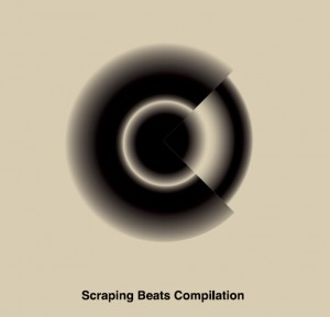 Scraping beats compiltation