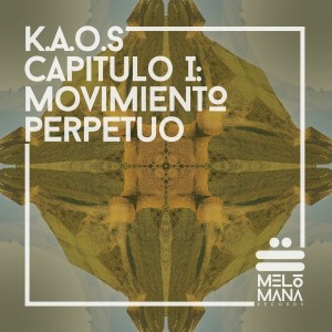 K.A.O.S. - Capitulo I_Movimiento Perpetuo