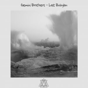 Gemini Brothers - Lost Babylon