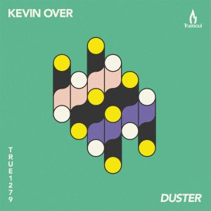 Kevin Over - Duster