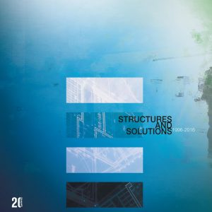 Structures And Solutions