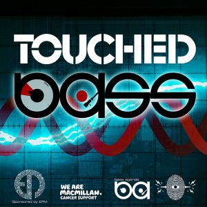 Touched_Bass