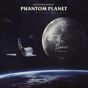 nightcrawler-phantom-planet-ep
